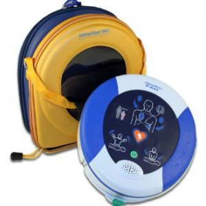 AED-Heartsine-Samaritan-PAD-300P