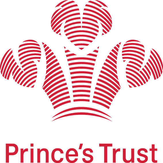 Princes Trust Get into retail