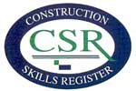 csr health and safety